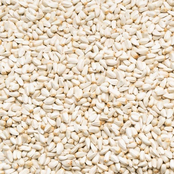 Adilaid Premium Safflower Seed 25 Kg.